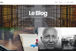 Blog d'imagine conception architecte d'intérieur à Toulouse.